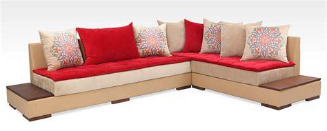 canapes modernes canap 233 fauteuil design de salon marocain