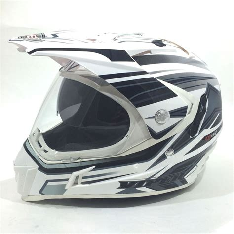 motocross crash helmets viper rx v188 helmet motocross off road crash enduro mx