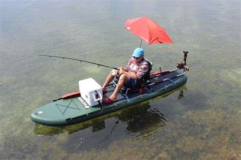 fishing out of inflatable boat inflatable paddle boards fishing inflatable sup sale