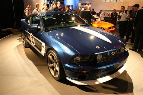 saleen mustang cost 2011 2012 saleen mustang gurney price review and