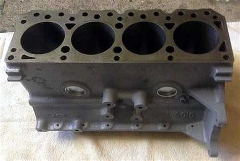 New Braket Headl Kawasaki 150r Barong Original Ready Stock bestessayhelp cometic gaskets kawasaki parts uk