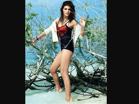 sri lankan actress plastic surgery 12 hot bollywood actresses who said no to plastic surgery
