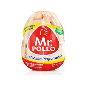 pollo de primera calidad en diferentes presentaciones pollo entero pollo entero pollo extra grande sin menudencia