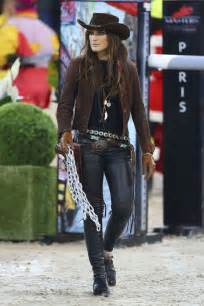 jessica springsteen gucci horse riding masters  paris gotceleb