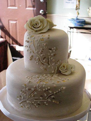 Elegant  Ee  Birthday Ee   Cake Cakes  Ee  Birthday Ee   Cake Elegant