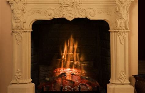 fireplace mantels los angeles traditional fireplace mantels in los angeles orange
