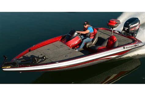 z117 ranger boat for sale 2013 ranger z117 boats for sale