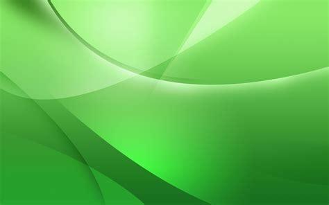 green wallpaper australia student banking