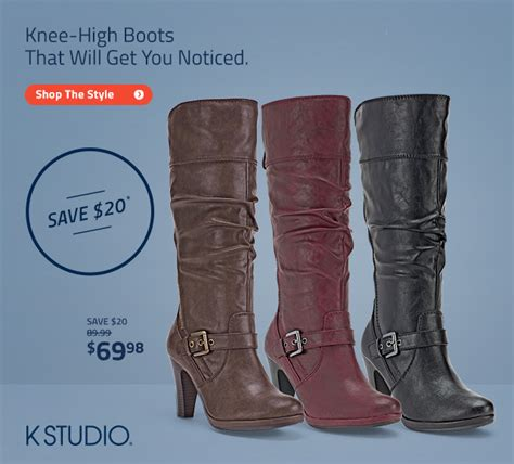 globo shoes canada deal save 20 of the knee