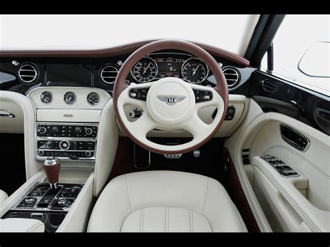 bentley inside view rr ghost or bentley mulsanne