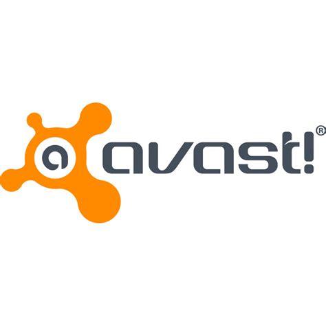 antivirus mobile test avast antivirus antivirus pour mobiles ufc que