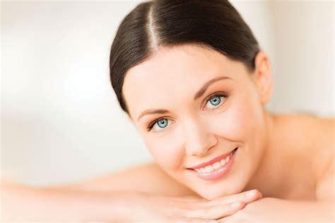 celebrity skin rejuvenation skin rejuvenation women fitness