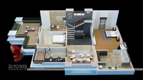 home design 3d free full index of images gallery 3d floor plans full