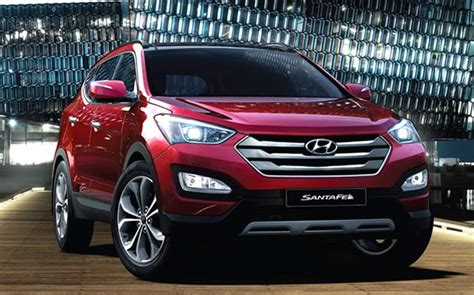 company car prices hyundai to hike car prices by up to rs 30 000 from august