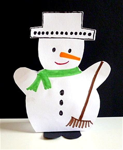 fensterdeko weihnachten für kinder weihnachtsgeschenke f 252 r und papa pers 246 nliche