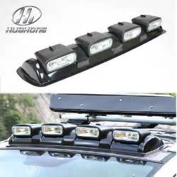Truck Accessories Greer Sc Image Gallery Suv Accessories