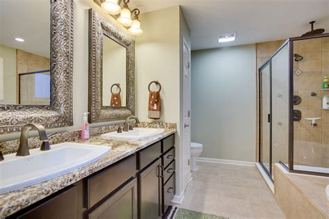 1000 images about master bath on pinterest the tile 6026 wexford clarence ny 14032 large 012 12 master bath