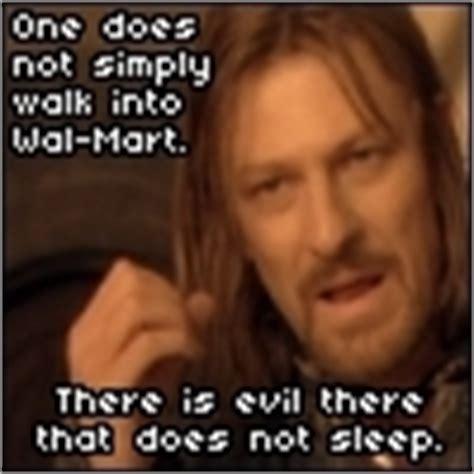 Fullmetal Alchemist Kink Meme - multi fandom kink meme