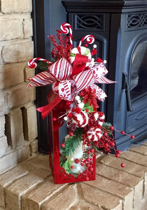 how to decorate christmas lanterns best 25 lanterns ideas on decorations porch decorations and