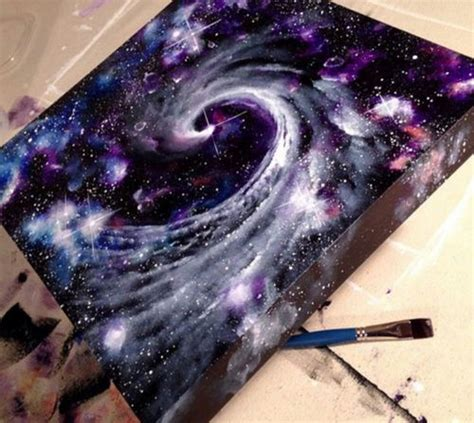 imagenes universo hipster hipster universo pinterest hipsters y arte