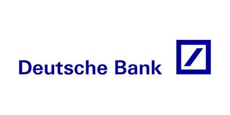 deutsche bank assessment test maroteknoloji boutique it solutions advisory