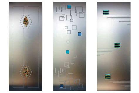 vetri decorati porte interne vetreria artistica masiero vetri decorati per porte
