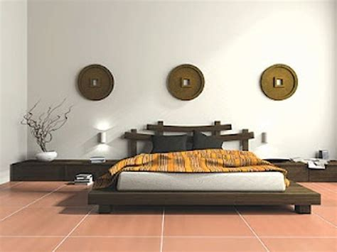 zen bedroom interior design ideas harmonious style zen bedrooms designs ideas interior design