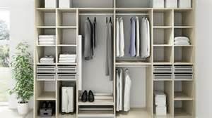 manhattan closet design about