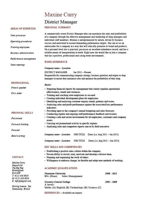 100 aldi district manager cover letter aldi