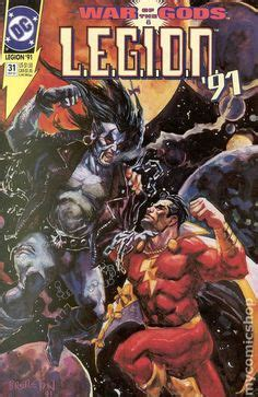 fight 4 us conquered books 1000 images about fight on marvel