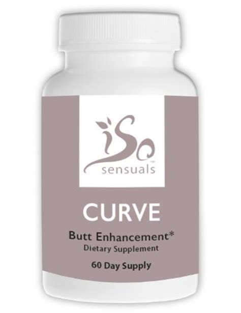 10 butt enhancement creams and pills that you can try