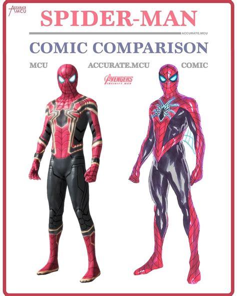 Hoc Premium Black Set Suit spider spider spider
