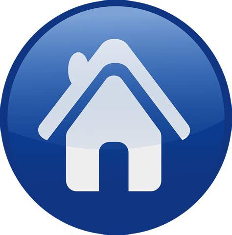 web casa vector gratis casa sitio web inicio equipo imagen
