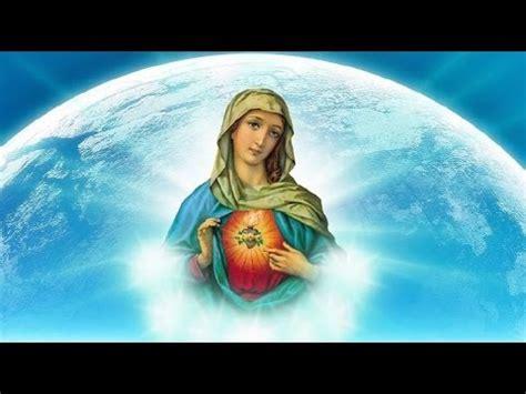 imágenes para hi5 virgen maria las tres oraciones diarias a la santisima virgen maria