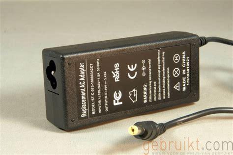 Acer Adaptor 19v 3 42a acer 19v 3 42a 65w adapter acer adapter adapter lader