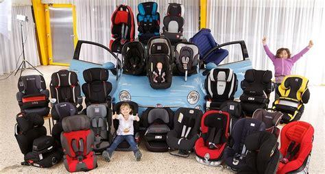 enfant sans siege auto siege auto bebe enfant pas cher isofix et ceinture