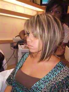 envie de changer de couleur de cheveux coiffure et