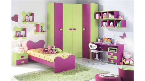 mensole camerette bambini mensole per camerette camerette moderne