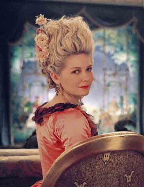 18th century black smith hair vintagehair marie antoinette 18th century hair 18th