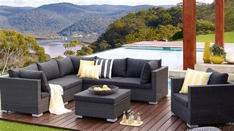 recliner modular lounge suites newport outdoor modular lounge suite outdoor living