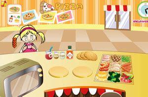 juego de cocinar pizza de tomate juegos juegos de cocina juegos cocinar