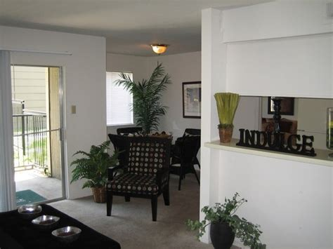 woodscape apartments houston tx apartment finder