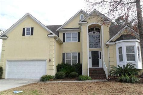 1291 hogans aly mount pleasant sc 29466 foreclosed home