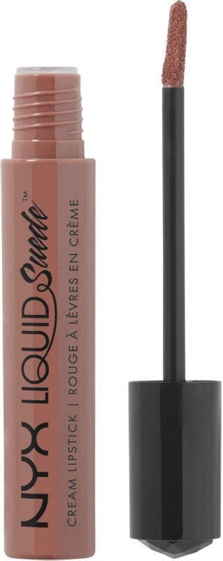1483 best colorful make up looks images on lipsticks liquid suede and make up