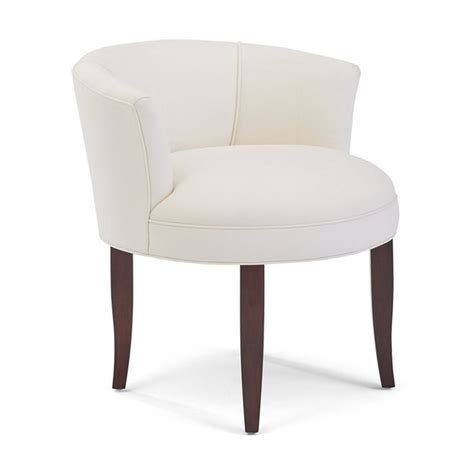 Vanity Table Chairs by Best 25 Vanity Chairs Ideas On Makeup Chair