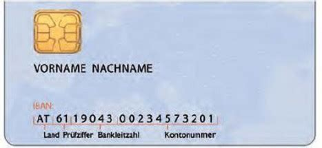 erste bank bic sepa umstellung in europa