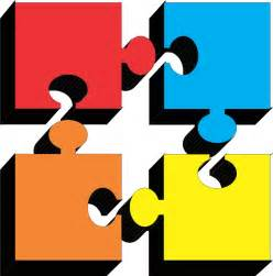 puzzle pieces cliparts cliparts and others art inspiration