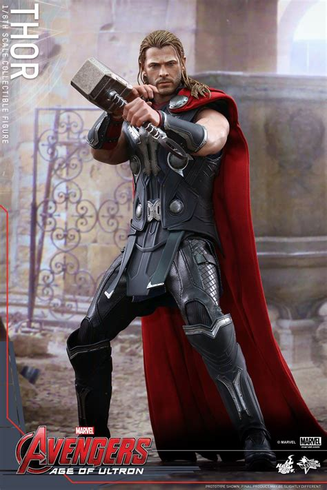 thor film series wikipedia image thor aou hot toys 3 jpg marvel cinematic