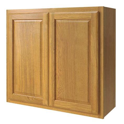 shop kitchen classics portland 30 in w x 35 in h x 23 75 shop diamond now portland 33 in w x 30 in h x 12 in d