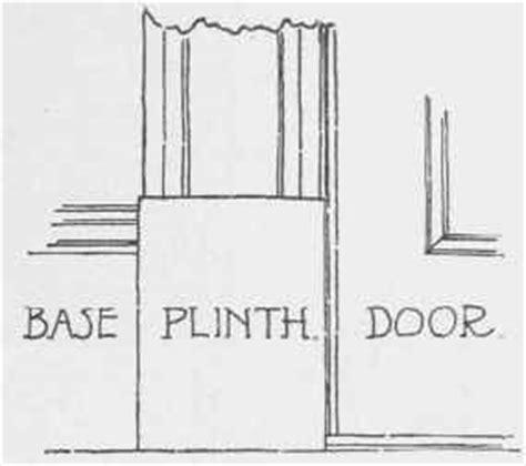 Window Plinth Boxes Russian Wood Building Blocks Russian